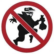 Attention!!! Fraud