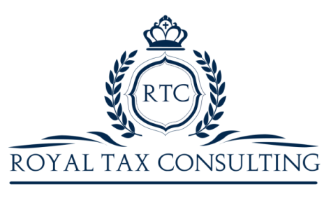 Royal Tax Consulting